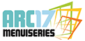 ARC17 Menuiseries