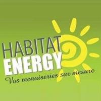 Habitat Energy