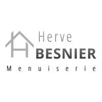 Menuiserie Hervé BESNIER