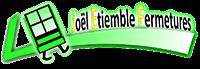 JOËL ETIEMBLE FERMETURES
