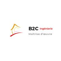B2C Ingénierie, Maître d'oeuvre à Lyon