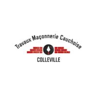 Travaux Maçonnerie Cauchoise