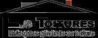 F.S TOITURES