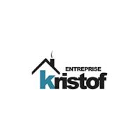entreprise Kristof