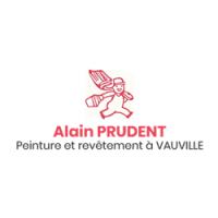Alain Prudent - Peintre à Deauville