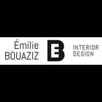 Emilie BOUAZIZ, architecte d'intérieur à Marcq-en-Baroeul