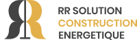 RR SOLUTION CONSTRUCTION ENERGETIQUE