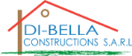 Di bella construction