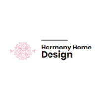 HARMONY HOME DESIGN