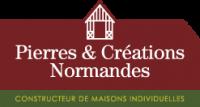Pierres & Créations Normandes – Constructeur maisons Le Havre