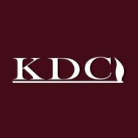 KDC Rénovation, entreprise de rénovation et d'Energie à Isle-d'Abeau, Bourgoin-Jallieu