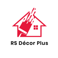 RS DECOR PLUS