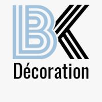 BK décoration, entreprise de rénovation et plâtrerie à Albi, Castres, Toulouse