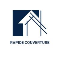 RAPIDE COUVERTURE, artisan couvreur zingueur à Marcq-en-Barœul près de Lille