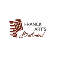 Franck Art's Bâtiment Maçonnerie à Saint-Julien-de-Concelles