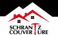SCHRANTZ COUVERTURE
