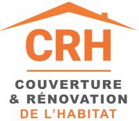 CRH, société de couverture et rénovation près de Saint-Lô