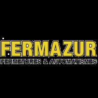 FERMAZUR