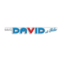 S.A.R.L David et Fils, entreprise de rénovation sur Deauville