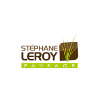 Stéphane LEROY, paysagiste sur Vertou, Rezé