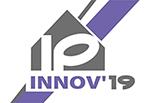 INNOV'19