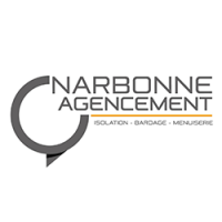 Narbonne Agencement