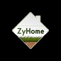 ZY HOME, entreprise de construction sur Dunkerque