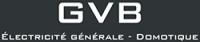 GVB électricité générale et domotique