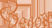 logo CBENOÎT